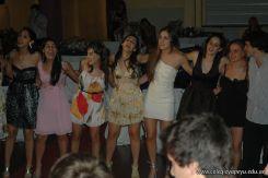 Cena de Despedida de la Promocion 2011 199