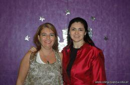 Cena de Despedida de la Promocion 2011 4