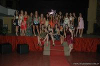 Cena de Despedida de la Promocion 2011 46
