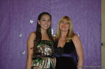 Cena de Despedida de la Promocion 2011 59