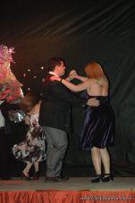 Cena de Despedida de la Promocion 2011 89