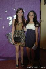 Cena de Despedida de la Promocion 2011 9