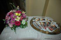 Ceremonia Ecumenica 2011 2