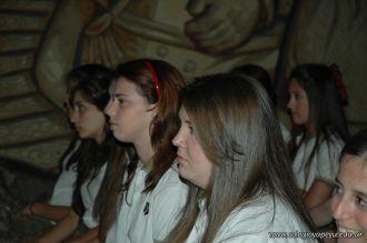 Ceremonia Ecumenica 2011 108