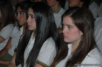 Ceremonia Ecumenica 2011 109