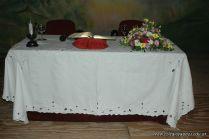 Ceremonia Ecumenica 2011 3