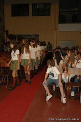 Ceremonia Ecumenica 2011 45