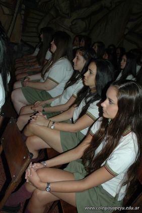 Ceremonia Ecumenica 2011 55