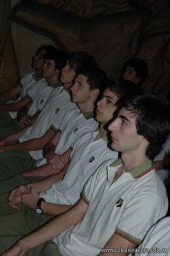 Ceremonia Ecumenica 2011 61