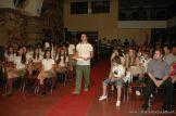 Ceremonia Ecumenica 2011 93