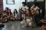 Despedimos a nuestra Promocion 2011 102