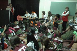 Despedimos a nuestra Promocion 2011 133