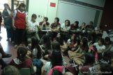 Despedimos a nuestra Promocion 2011 136