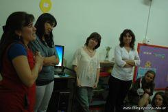 Despedimos a nuestra Promocion 2011 153