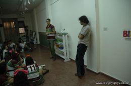 Despedimos a nuestra Promocion 2011 187