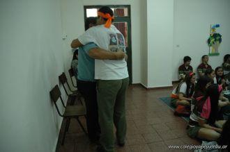 Despedimos a nuestra Promocion 2011 193