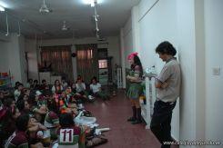 Despedimos a nuestra Promocion 2011 196