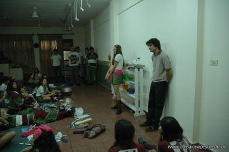 Despedimos a nuestra Promocion 2011 226