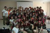Despedimos a nuestra Promocion 2011 24