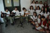 Despedimos a nuestra Promocion 2011 36