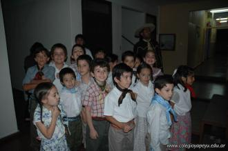 Fogon Criollo 1