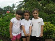 Fotos de la Colonia de Vacaciones 2011 1