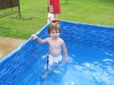 Fotos de la Colonia de Vacaciones 2011 114