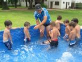 Fotos de la Colonia de Vacaciones 2011 116