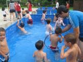 Fotos de la Colonia de Vacaciones 2011 117