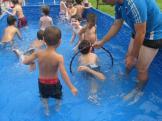 Fotos de la Colonia de Vacaciones 2011 118