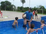 Fotos de la Colonia de Vacaciones 2011 127
