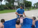 Fotos de la Colonia de Vacaciones 2011 129