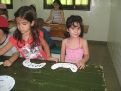 Fotos de la Colonia de Vacaciones 2011 155