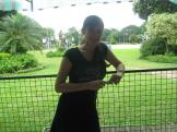 Fotos de la Colonia de Vacaciones 2011 40