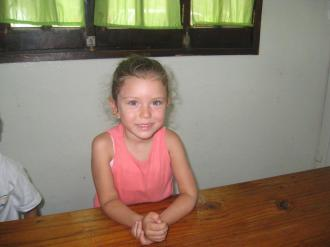 Fotos de la Colonia de Vacaciones 2011 46