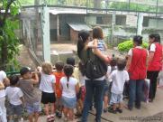 La Colonia visito el Zoologico 22