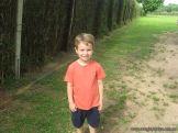 Primer Dia de la Colonia de Vacaciones en Dic 2011 111