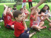 Primer Dia de la Colonia de Vacaciones en Dic 2011 139