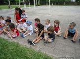 Primer Dia de la Colonia de Vacaciones en Dic 2011 15