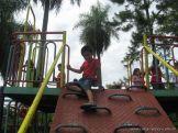 Primer Dia de la Colonia de Vacaciones en Dic 2011 167