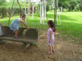 Primer Dia de la Colonia de Vacaciones en Dic 2011 177