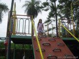 Primer Dia de la Colonia de Vacaciones en Dic 2011 188