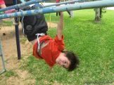 Primer Dia de la Colonia de Vacaciones en Dic 2011 192