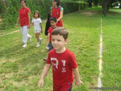 Primer Dia de la Colonia de Vacaciones en Dic 2011 87