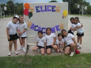 Ultimo Dia de Clases de Primaria 2011 20