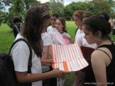 Ultimo Dia de Clases de Primaria 2011 79