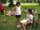 Ultimo Dia de Clases de Primaria 2011 8