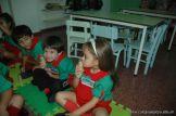 1er Dia de Clases del Jardin 2012 131