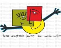 Bienvenidos-2012