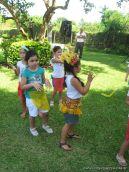Finalizo la Colonia de Vacaciones de Feb 2012 235